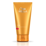 product_SUN_PROTECTION_CREAM_d